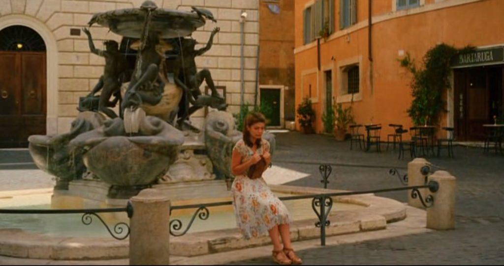 10 location cinematografiche dei film pi famosi girati nel ghetto roma slow tour - La finestra di fronte roma ...
