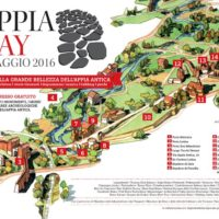 appia-day-1