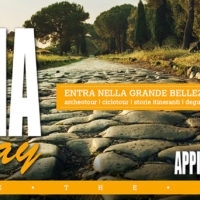 appia-day-2017-1
