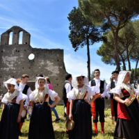 appia-day-2017-2