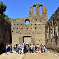 appia-day-2017-3