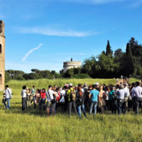 appia-day-2017-5