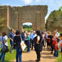 appia-day-4