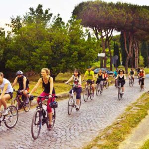 bike-appia-antica-1