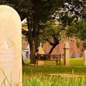 cimitero-acattolico-1