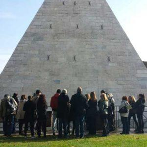 cimitero-acattolico-2