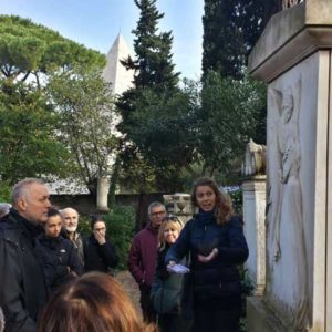 cimitero-acattolico-4