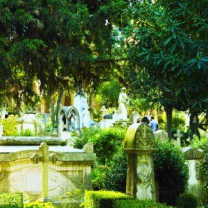 cimitero-acattolico-6
