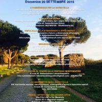 giornata-della-mobilita-culturale-2015-1