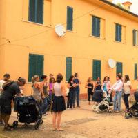 giornata-della-mobilita-culturale-2015-5
