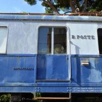 giornata-ferrovie-dimenticate-1
