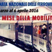 giornata-ferrovie-dimenticate-4