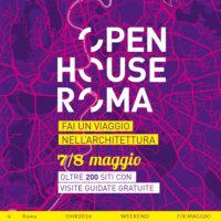 openhouse-roma-2016-1