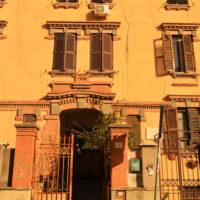 openhouse-roma-2016-6
