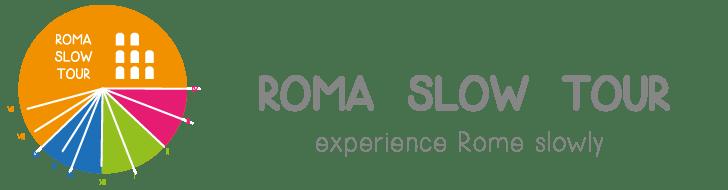 Roma Slow Tour