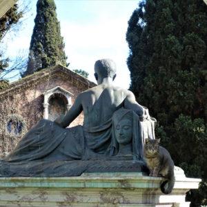 cimitero-verano-artistico-4