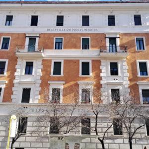 quartiere-italia-2