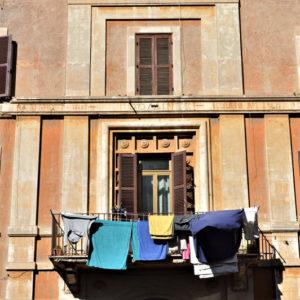 quartiere-italia-3