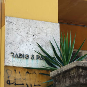 quartiere-san-paolo-1