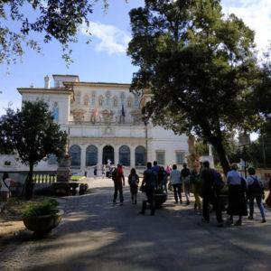 villa-borghese-3