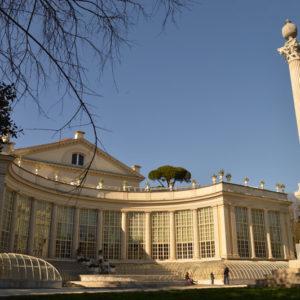 villa-torlonia-2