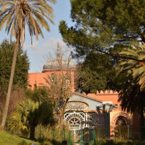 villa-torlonia-4