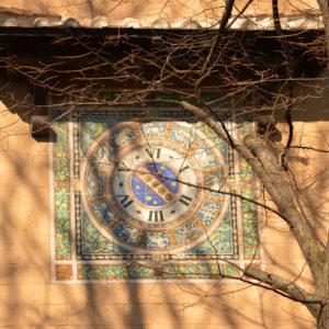 villa-torlonia-6