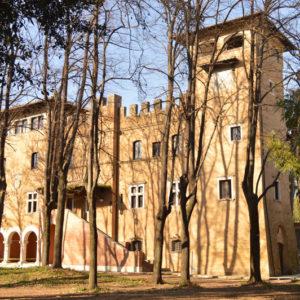 villa-torlonia-7