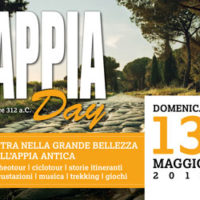 appia-day-2018-1
