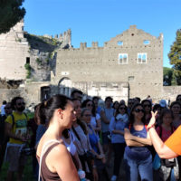 appia-day-2018-4