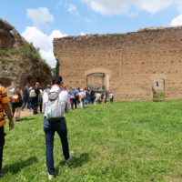 appia-day-2018-5