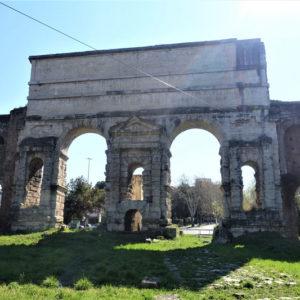 basilica-neopitagorica-5