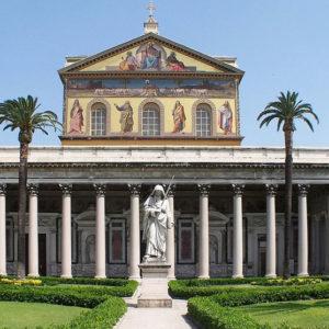basilica-san-paolo-1