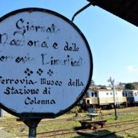 ferrovie-dimenticate-2019-1