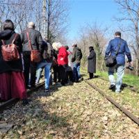 ferrovie-dimenticate-2019-3
