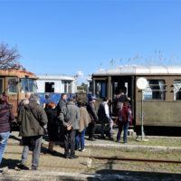 ferrovie-dimenticate-2019-5