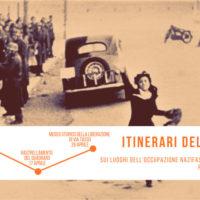 itinerari-memoria-progetto-1