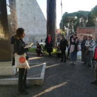 itinerari-memoria-progetto-3