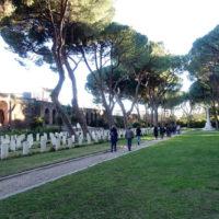 itinerari-memoria-progetto-4