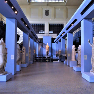 montemartini-2