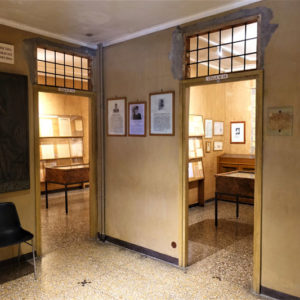 museo-storico-liberazione-2