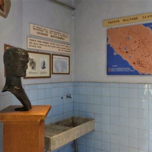 museo-storico-liberazione-3