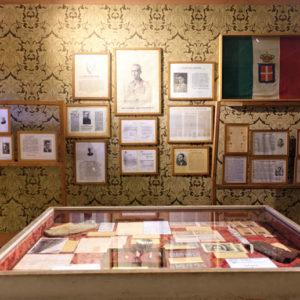 museo-storico-liberazione-4