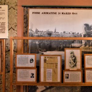 museo-storico-liberazione-5