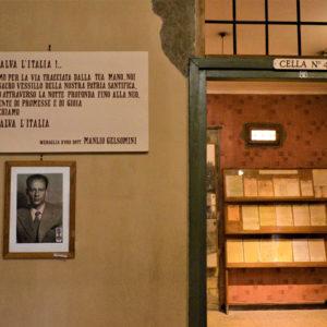 museo-storico-liberazione-6