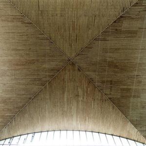 palazzo-congressi-5