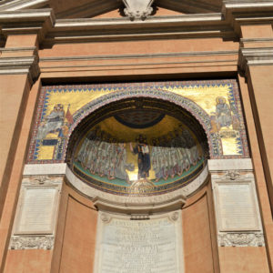san-giovanni-laterano-1