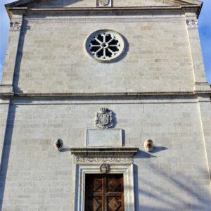san-pietro-montorio-4