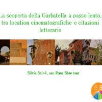 turismo-sostenibile-3
