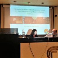 turismo-sostenibile-4